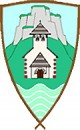 Municipality of Osilnica