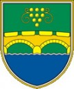 Municipality of Škocjan