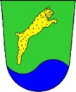 Municipality of Žužemberk