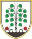 Municipality of Brezovica