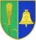 Municipality of Dobrepolje