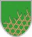 Municipality of Sodražica