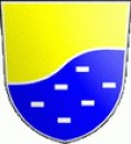 Municipality of Vodice