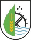 Municipality of Črenšovci
