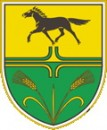 Municipality of Križevci