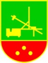 Municipality of Odranci