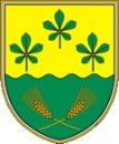 Municipality of Tišina
