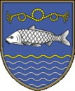 Municipality of Veržej