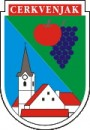 Municipality of Cerkvenjak
