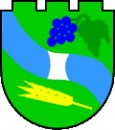 Municipality of Gorišnica
