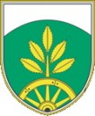 Municipality of Hoče-Slivnica