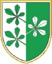 Municipality of Kidričevo