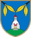 Municipality of Majšperk