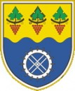 Municipality of Oplotnica