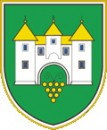 Municipality of Rače - Fram