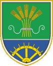 Municipality of Starše