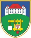 Municipality of Zavrč