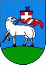Municipality of Dravograd