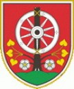 Municipality of Muta