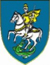 Municipality of Šenčur