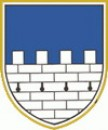 Municipality of Tržič