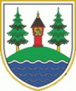 Municipality of Podvelka