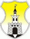 Municipality of Vuzenica