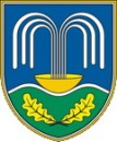Municipality of Dobrna