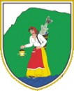Municipality of Luče