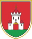 municipality of Rogatec