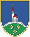 Municipality of Solčava