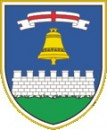 Municipality of Tabor