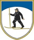 Municipality of Bloke