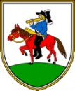 Municipality of Pivka