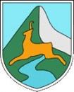 Municipality of Bovec