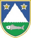 Municipality of Kobarid