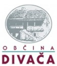 Municipality of Divača