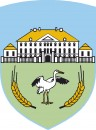 Municipality of Dornava