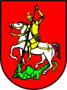 Municipality of Šentjur